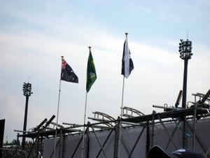 [26]国旗.JPG