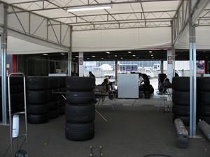 KVのガレージ.JPG